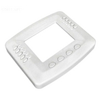 Cover Plate Icp Intltch