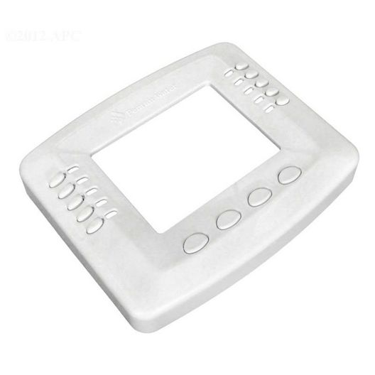 Pentair  Cover Plate Icp Intltch