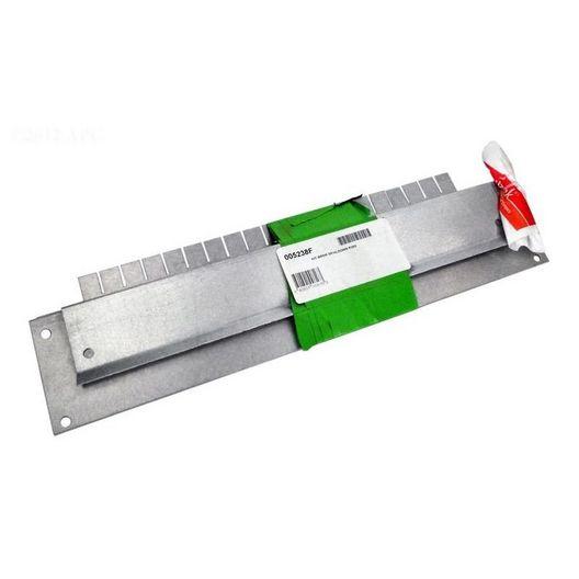 Burner Spacer/Hold Down Kit265