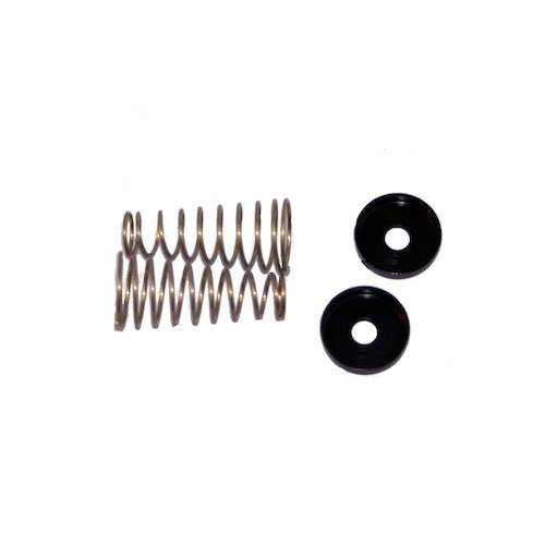 Rocky's - SS Springs for 3, 3A, 5, 5A, JR, SR