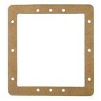 Replacement Gasket sealing front
