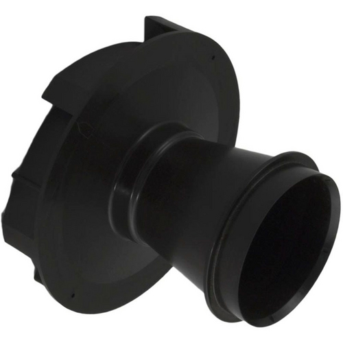 Jandy - Diffuser w/O-Ring and Hardware