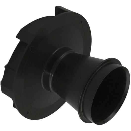 Jandy - Diffuser w/O-Ring and Hardware - 369262