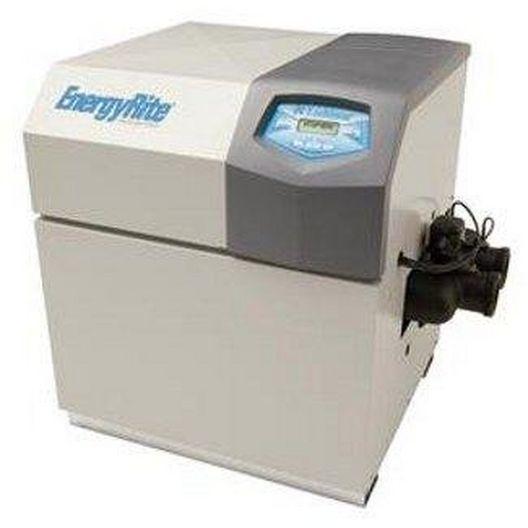 ERN402-A-8009 EnergyRite ASME 400k BTU Natural Gas Cupro-Nickel Heater