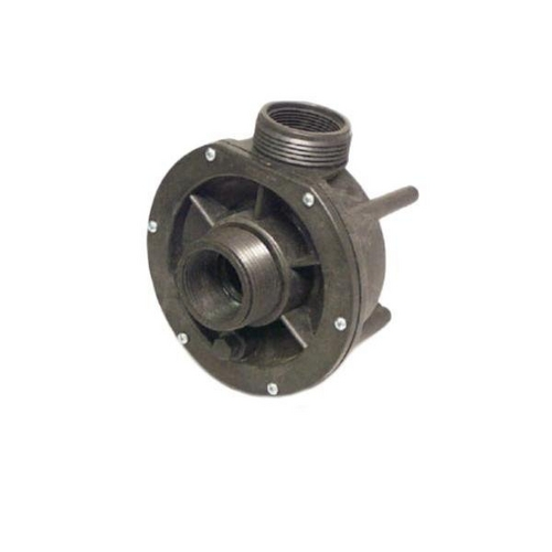 Gecko - 1-1/2in. Wet End for 1/2 HP Aqua-Flo Flo-Master CP Series Pumps