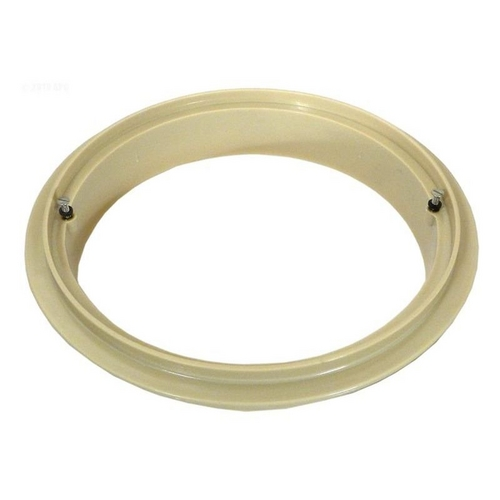 Pentair - Replacement Lid/ring seat tan