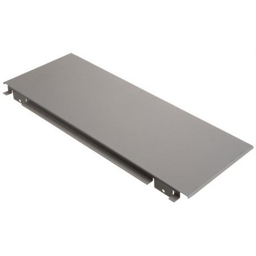 Jandy - Replacement Cover Panel Raceway 250