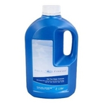 Aqua Finesse - Hot Tub Water Care Solution 2 Liter Bottle - 369346