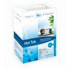 Aqua Finesse - All Purpose Hot Tub Care Kit 3-5 Month Supply - 369352