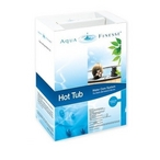 Aqua Finesse - Hot Tub Water Care System Kit - 369353