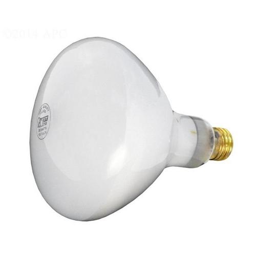 Jacuzzi® - LIGHT BULB 120V 300W UPL