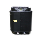 110,000 BTU Heat Pump for Pool and Spa - 230V