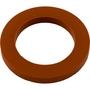 Replacement Gasket Tube seal
