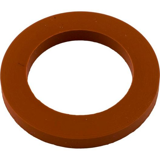 Epp  Replacement Gasket Tube seal