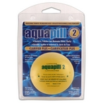AquaPill #2 Clarifier Plus