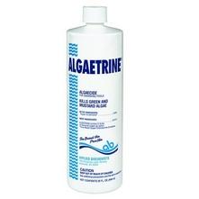 Advantis - Algaetrine 2.09% Copper Algaecide, 32oz