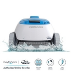 Dolphin - Proteus DX3 Robotic Pool Cleaner - 369698