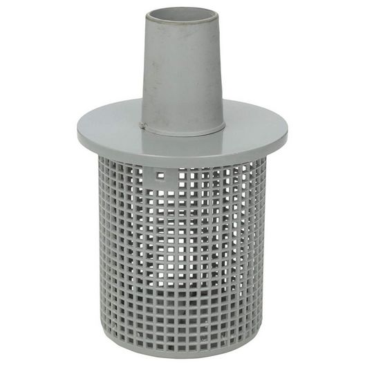Plastic Basket for Inverted Skimmer Basket
