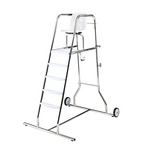 Astral Products, Inc. - Portable Lifeguard Chair - 373303