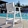 Sentry Lifeguard Chairs