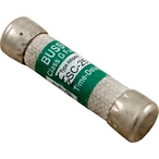 Buss Class G 25 Amp Time Delay Fuse for Spas & Hot Tubs