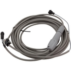 R0726600 Swivel Floating Cable 59' for Polaris 9300, 9400, 9350, 9450