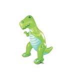 Big Mouth - Giant Dinosaur Yard Sprinkler - 374857