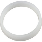 Flanged Wear Ring for Aqua-Flo Flo-Master XP2 Series Pumps
