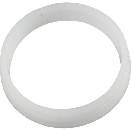 Flanged Wear Ring for Aqua-Flo Flo-Master XP2 Series Pumps