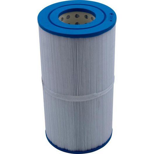 Spa Filter 3930 (PWK2540)