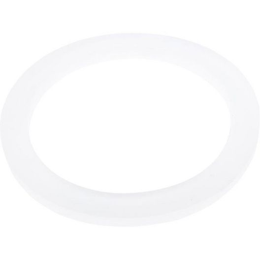 Poly Jet Thick 3/16in. Gasket