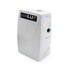 poolLUX Power 60W Transformer