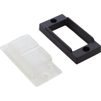 Hayward - COVER MEMBRANE SWITCH POWER SUPPLY - 379094