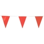 Competitor Backstroke Flags - Blue