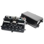 Intermatic  COMBOConnect Junction Box Transformer