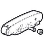 Hayward  PoolVac V-Flex Pod Kit