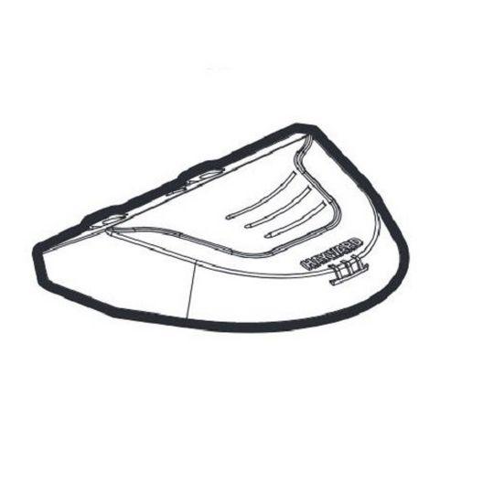 Hayward  PoolVac V-Flex Wing Kit