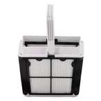 Ultra-Fine Filtration Basket for Dolphin S50, Echo and Active 10 - 380852