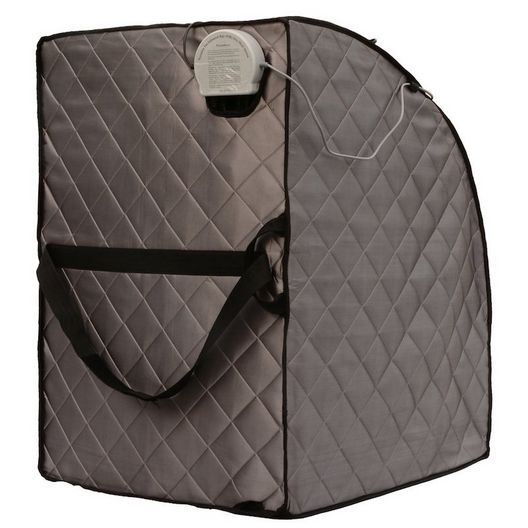 Blue Wave Products  Portable Infrared Sauna