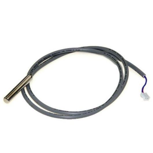 Hi Limit Sensor, 12in cable, 2-Wire 2-Pin Plug, ECO/MSPA