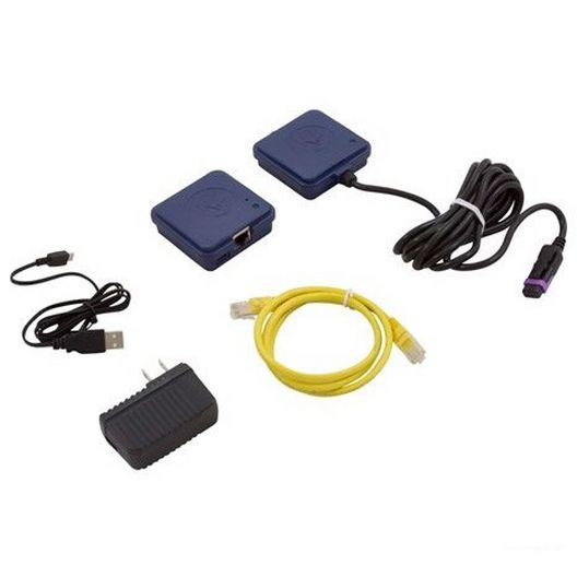 In.Touch 2 Wi-Fi Interface Module