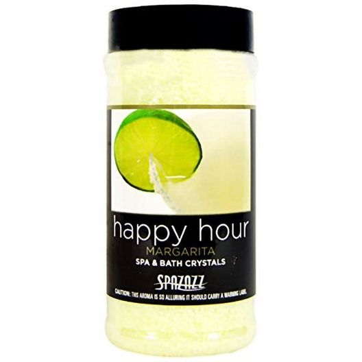 Mood Crystals - Happy Hour (Margarita)