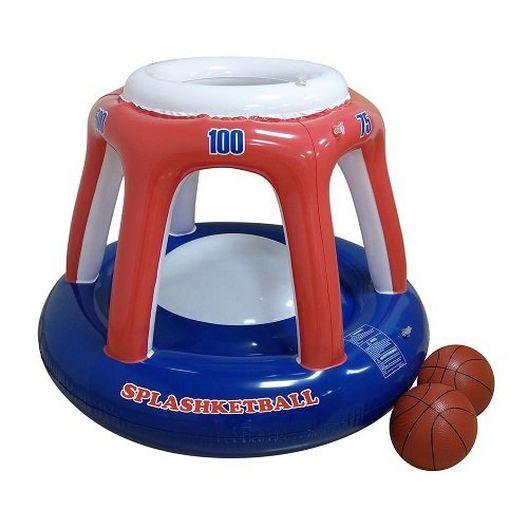 RMP Blow Up Splashketball