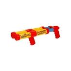 """18"""" Double Barrel Pistol Grip Water Gun"""