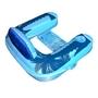 Drift + Escape U-Seat Inflatable Lounger