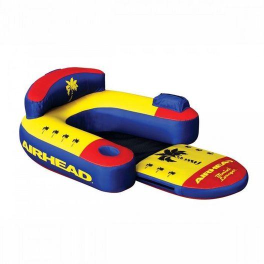 Airhead  Inflatable Pool Float