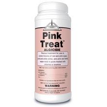 United Chemical Corp. - Pink Pool Treat Algaecide, 2lbs