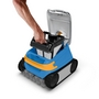 EVO 604 Robotic Pool Cleaner