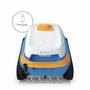 EVO 614IQ Robotic Pool Cleaner