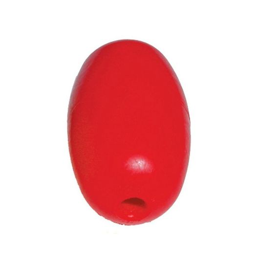 Airhead  Red Float for Buoy or Anchor Line
